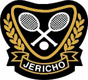 Logo Jericho Tennis Club