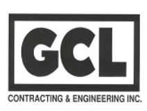 GCL Contracting & Engineering Inc.