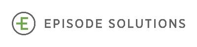 Episode Solutions, LLC
