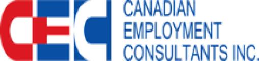 Canadian Employment Consultants