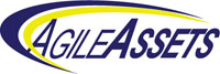 AgileAssets Inc.