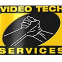 VIdeo Tech Services Inc.