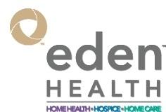 Eden Health