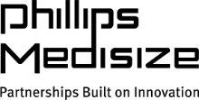Senior Finance Project Analyst - Phillips-Medisize - Hudson, WI thumbnail