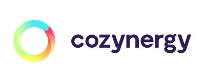 Logo COZYNERGY
