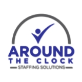 Around The Clock Staffing Solutions logo