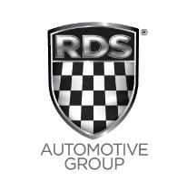 RDS Automotive Group