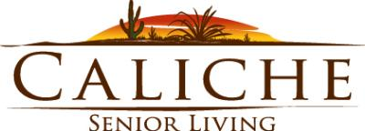 Caliche Senior Living
