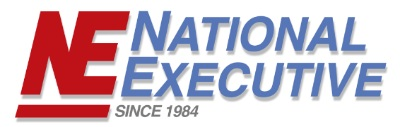 National Executive logo