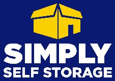Storage Jobs Employment In Oklahoma City Ok Indeed Com