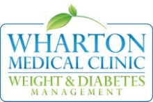 The Wharton Medical Clinic