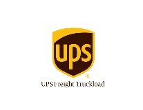 UPS FREIGHT TRUCKLOAD