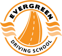 Evergreen Driving School Careers And Employment Indeed Com