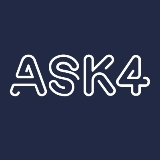 ASK4 Ltd - go to company page