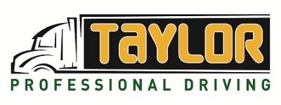 Taylor Professional Driving