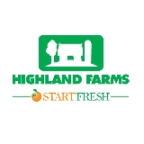 Highland Farms Inc.
