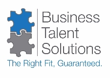 Business Talent Solutions