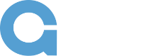 Graham Packaging