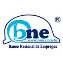 Working at BNE - Banco Nacional de Empregos  Employee Reviews ... 1584cfc1d04