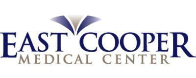 East Cooper Medical Center