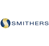 Smithers Information