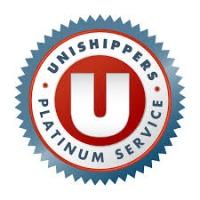 Launch Logistics LLC dba Unishippers