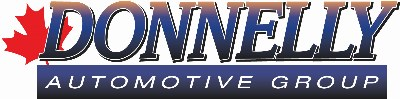 Donnelly Automotive Group logo
