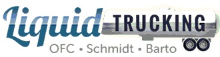 OFC/Schmidt Liquid Trucking Companies
