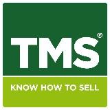 TMS Trademarketing Service GmbH-Logo