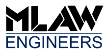 MLAW Engineers