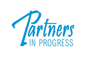 Image result for Partners In Progress, Inc.