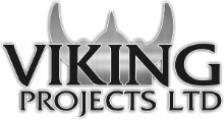 Viking Projects Ltd