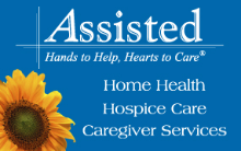 Assisted Healthcare