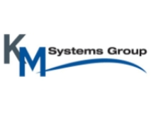 KM Systems Group