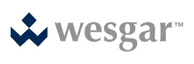 Wesgar logo