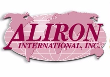 Aliron International, Inc.