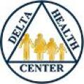 Delta Health Center, Inc. - go to company page