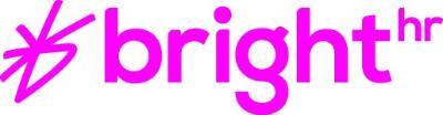 Bright HR logo