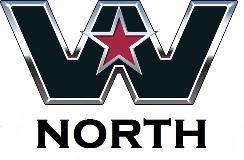 Western Star Trucks (North) Ltd