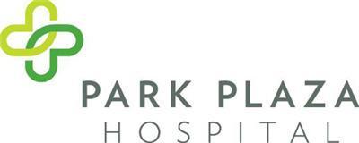 Park Plaza Hospital