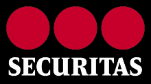 Securitas Security Services USA, Inc