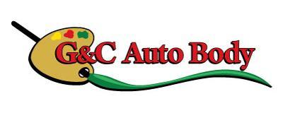 G & C Auto Body