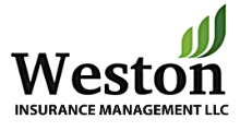 Weston Insurance Management LLC