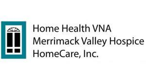 Home Health VNA (Merrimack Valley Hospice)