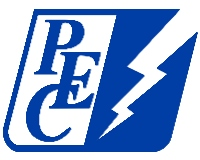 Pedernales Electric Cooperative