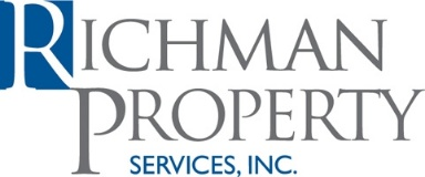 Richman Property Services, Inc.