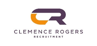 Clemence Rogers logo