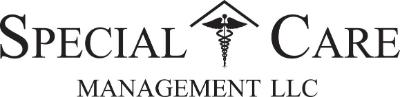 Special Care Management