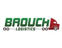 BAOUCH LOGISTICS