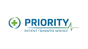 Priority Patient Transfer Service